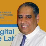 Bob Grewal Sales Manager