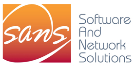CTI-Sans-Software-and-Network-Solutions