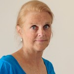 Sandra-Rice,-Business-Manager